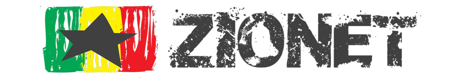 Zionetradio