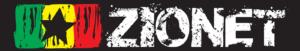 zionet-head-2