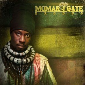 Momar-Gaye_Exodus_LD