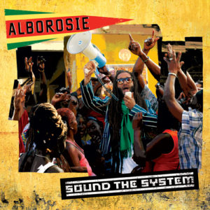 Alborosie-Sound-The-System