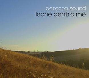 Baracca Leone Dentro me2