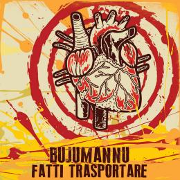 Cover-Bujumannu