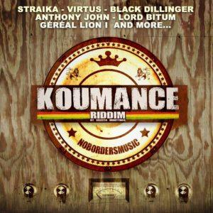 koumance