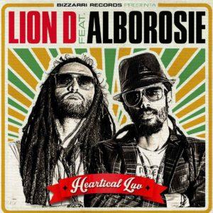 liond-ft-alborosie-heartica
