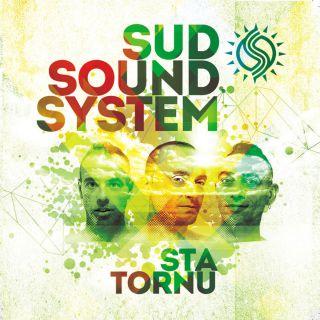 sud_sound_system_do_parole.jpg___th_320_0