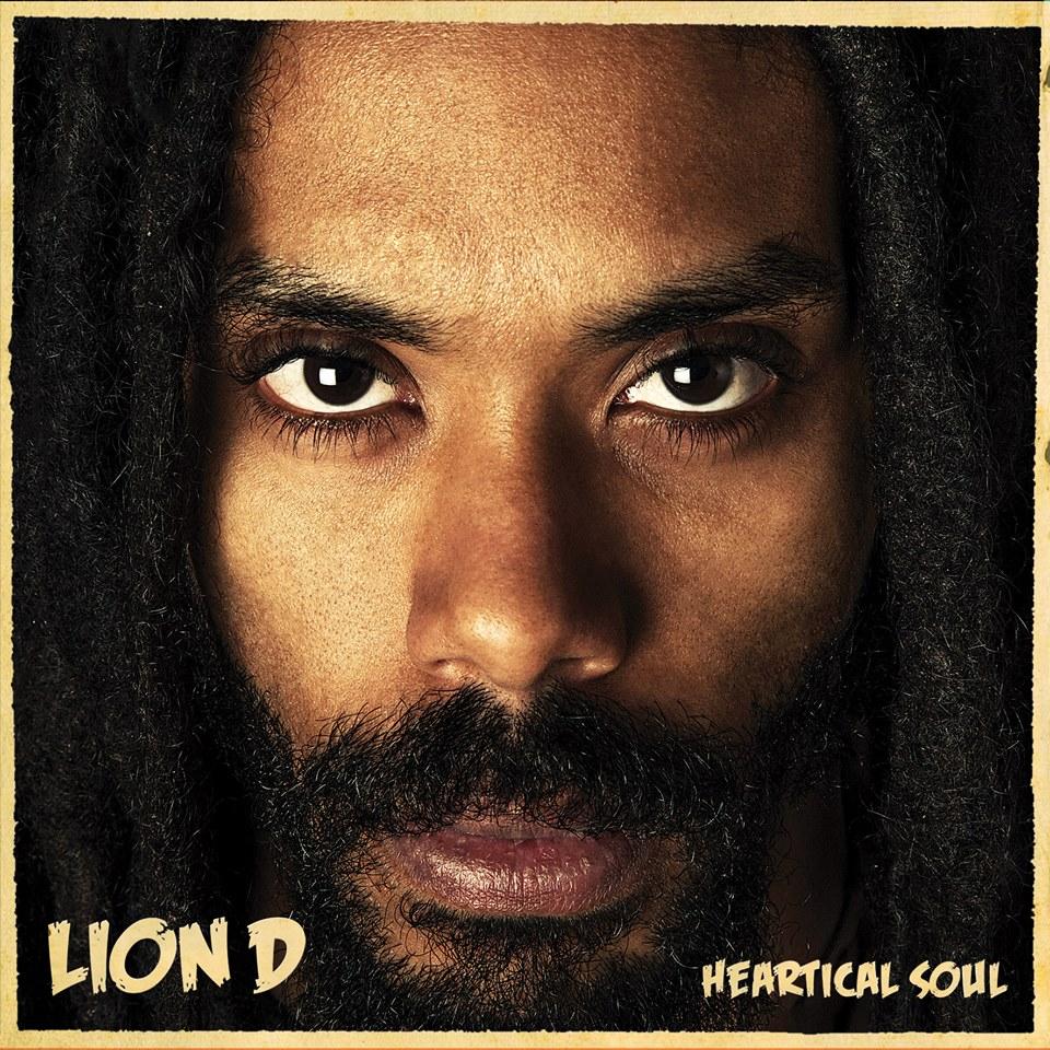 hs lion d