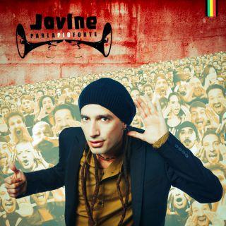 jovine-parla-piu-forte-cover-album