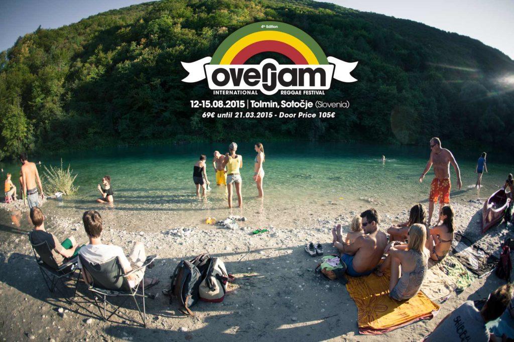 overjam camp