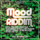 [front] Mood Riddim Cover (rgb)