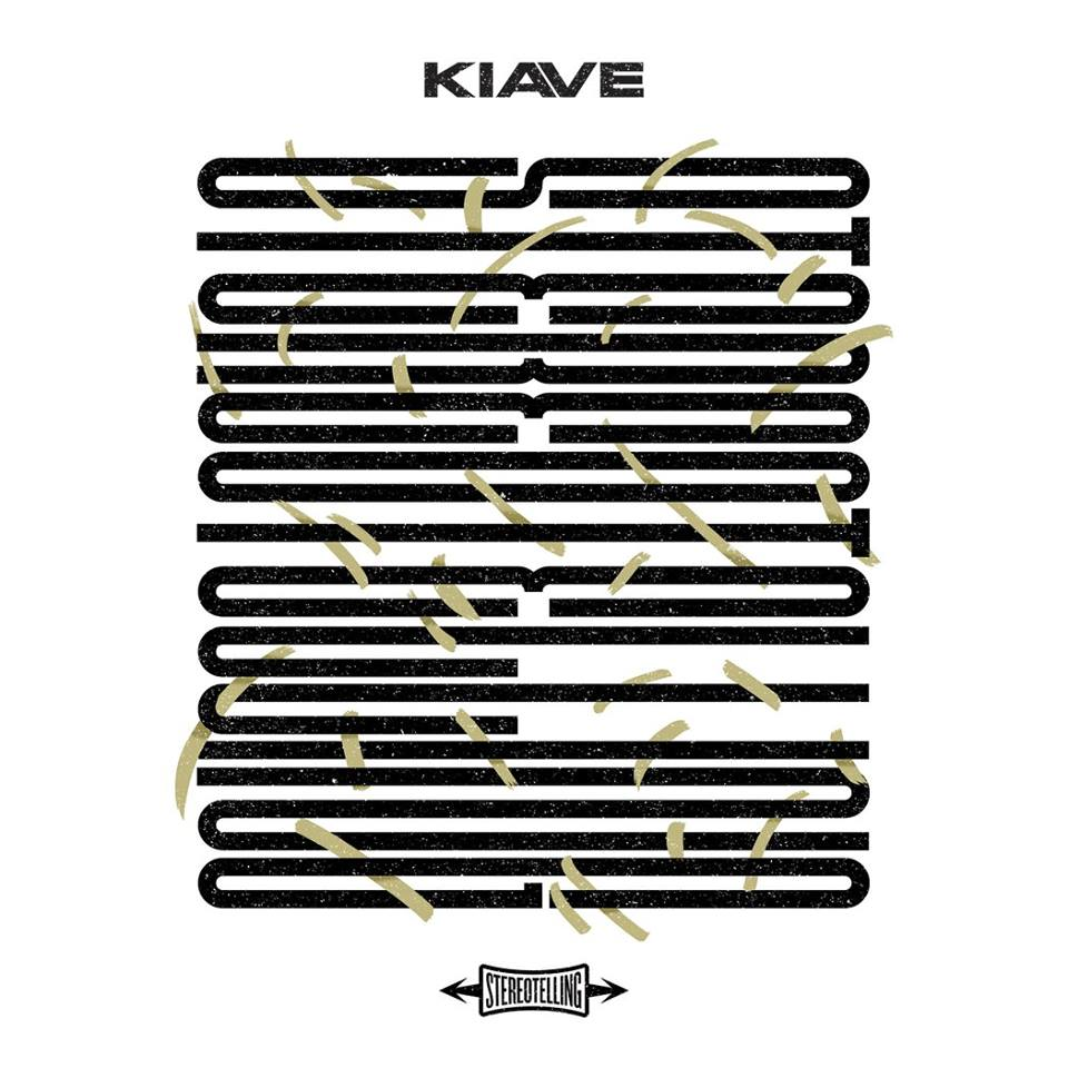 Stereotelling-cover-kiave