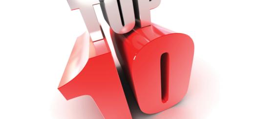 top10-web
