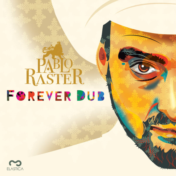 Forever_Dub_cover