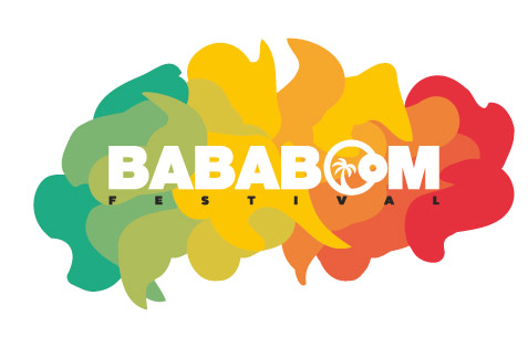 Bababoom