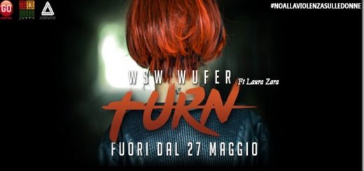 wufer turn[2]