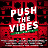 [500x500]-FRONT-COVER-PUSH-THE-VIBES